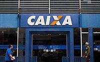 Auxílio: cerca de R$ 1,56 bilhão já foi pago a beneficiários em Alagoas