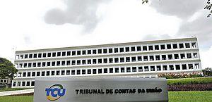 TCU manda INSS criar protocolo de perícia por telemedicina até sexta-feira; categoria é contra