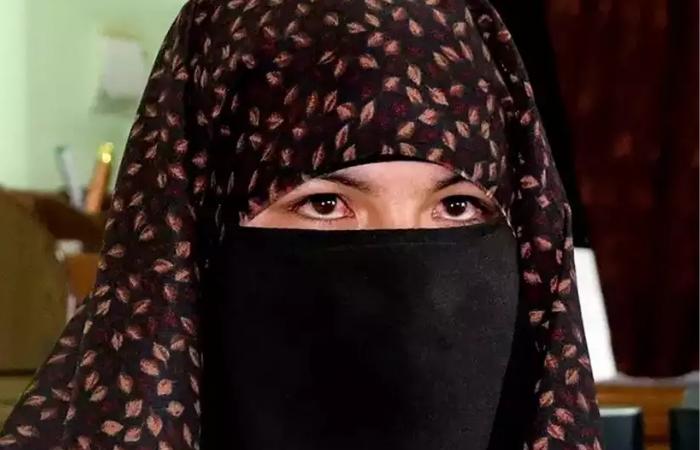 Garota afegã de 15 anos mata dois homens do Talibã para vingar assassinato  dos pais - TNH1