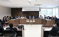 OAB-AL diz que vai fiscalizar atendimentos da Defensoria Pública