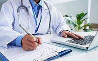 Serviços da Perícia Médica continuam disponíveis; veja como solicitar sua avaliação