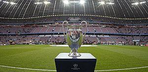 Cresce pressão política e esportiva sobre criadores da Superliga europeia