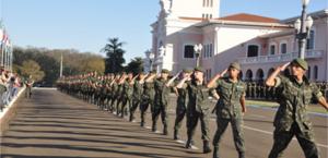 Concurso EsPCEx 2022: sai edital com 440 vagas para cadete