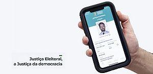 Não foi votar nas últimas eleições? Confira os prazos para justificar