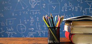 Governo quer auxílio-creche de R$ 52/mês e prêmio de R$ 1.000 a bons alunos