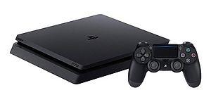 Sony oferece recompensas de até US$ 50 mil a quem encontrar falhas no PlayStation 4