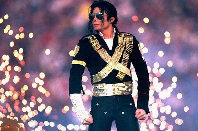 Filme detalha acusações de pedofilia e ameaça legado de Michael Jackson