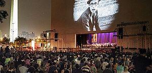Mostra Internacional de Cinema de SP antecipa venda de pacotes de ingressos