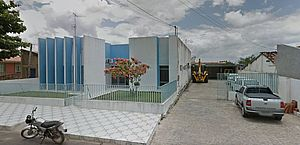 Sergipe: concurso da Prefeitura de Nossa Senhora de Lourdes têm salários de até R$ 6,4 mil