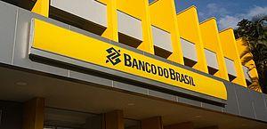Banco do Brasil divulga gabaritos de concurso deste domingo (26)