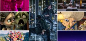 Quarentena: TNH1 dá dicas do que assistir na Netflix e no Prime Vídeo