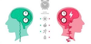 Pesquisa da Ufal sobre epilepsia detecta horários mais frequentes de crises