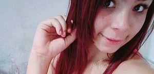 Adolescente de 14 anos é morta e jogada às margens de rodovia no RN