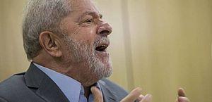 Defesa de Lula usa decisão do STF para abrir mão de semiaberto