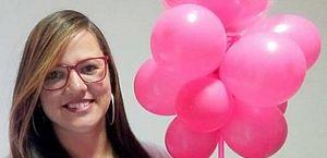 Enfermeira morre de Covid-19 e colegas de trabalho prestam homenagem; veja vídeo