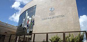 TJ suspende nomeação de servidores efetivos e contratação de terceirizados