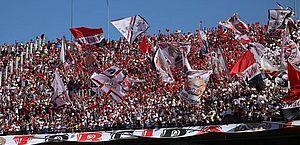 Morumbi deve receber grande público na partida entre São Paulo e CSA