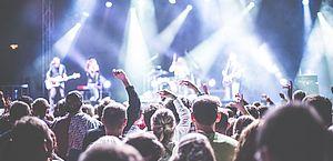 Rock, marchinhas e concursos de fantasias marcam o fim de semana de Maceió. Programe-se na Agenda Cultural
