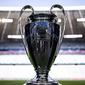 Champions League abre nova década com favoritismo espanhol no passado