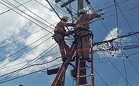 Equatorial: mais de 100 colaboradores vão assegurar o fornecimento de energia no 2º turno