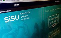 Ifal oferta 280 vagas em cursos superiores pelo Sisu 2020.2