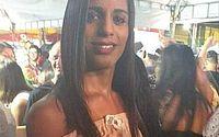 Mulher trans é assassinada com sete tiros em Rio Largo