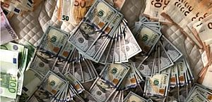 Operação Shark: grupo movimentou R$ 90 milhões em golpes contra servidores públicos