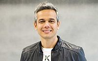 Otaviano Costa pode herdar programas de Gugu na Record