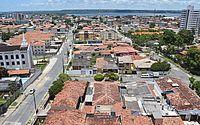 Prefeitura irá declarar estado de calamidade pública no Pinheiro, Mutange e Bebedouro
