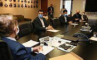 Presidente da AMA diz que Moradia Legal cumpre papel social importante dentro dos municípios