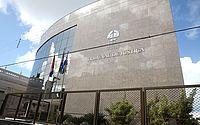 Edital do Judiciário de Alagoas convoca 90 candidatos para treinamento de equipe multidisciplinar