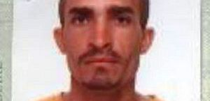 Denúncias que apontem localização de Sandro Edson podem ser feitas no 181