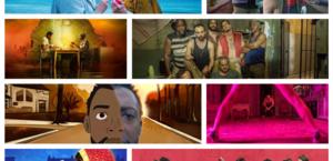 'Folia no sofá': TNH1 dá 50 dicas de filmes e séries para o Carnaval