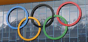 Olimpíadas de Tóquio têm nova data definida para 2021
