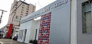 Com mais 460 novos registros e 9 mortes, Alagoas chega a 110.572 casos de Covid-19