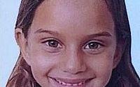 Caso Ana Beatriz: Justiça nega pedido de perdão à mãe de criança estuprada e assassinada