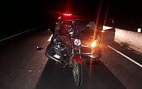 Quatro pessoas morrem e cinco ficam feridas nesse domingo em acidentes nas rodovias de AL