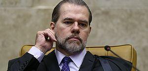 Entenda a delação de Sérgio Cabral e o pedido de investigação sobre Toffoli