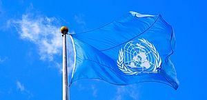 ONU pede investigação imparcial sobre operação no Jacarezinho