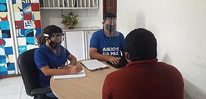 Número de dependentes químicos em recuperação cresce 8,3% em Alagoas