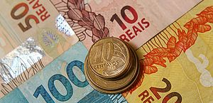 Distribuição do lucro do FGTS será de R$ 30,88 para cada R$ 1.000