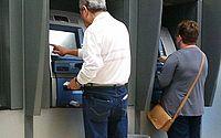 Governo do Estado libera primeira faixa salarial nesta sexta-feira (28)