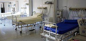 Paciente será indenizada por erro em alta hospitalar em BH
