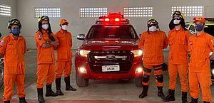 Projeto padroniza uniformes de policiais e bombeiros militares em todo o país