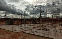 Construção civil: metro quadrado em Alagoas ficou 21% mais caro