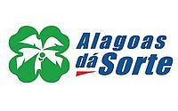 Confira os ganhadores deste domingo (24) do Alagoas Dá Sorte