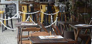 Como bares, restaurantes e boates estão lidando com pandemia? veja dicas para seu negócio
