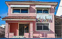 Lei Aldir Blanc: abertas inscrições para o edital de cadastro de espaços culturais em Maceió