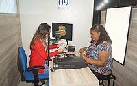 Instituto de Identificação realiza em Maceió mega mutirão para entrega de RGs