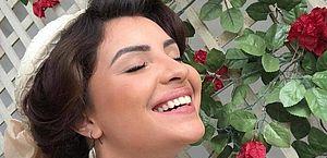 Atriz Mabel Calzolari morre aos 21 anos após luta contra doença rara